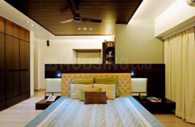 Gallery Cover Image of 650 Sq.ft 1 BHK Apartment for rent in Sarkar Tower 2, Mazgaon for 42000