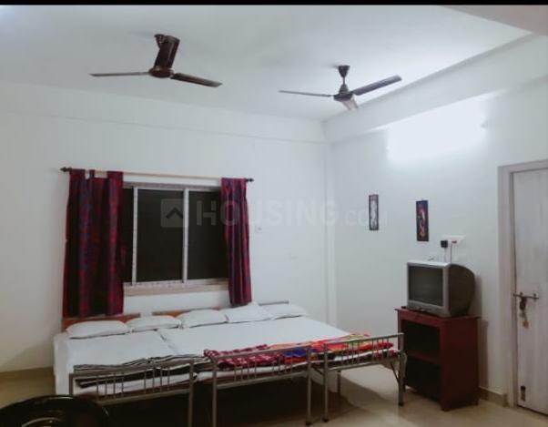 Bedroom Image of Shri Rama House in Garia