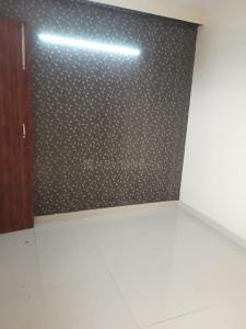 Gallery Cover Image of 590 Sq.ft 2 BHK Apartment for buy in Ravi Enclave, Sector 87 for 1800000