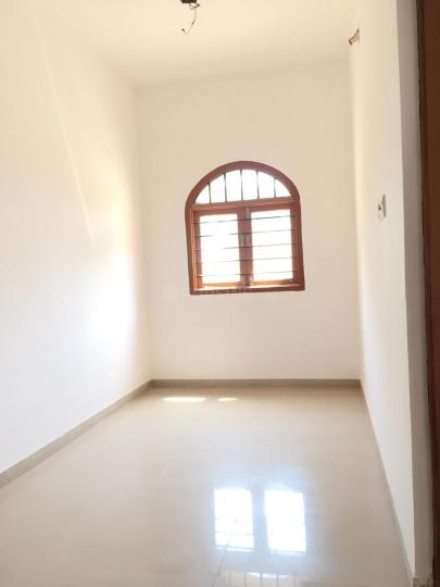 Hall Image of 2340 Sq.ft 4 BHK Independent House for buy in Science City for 21000000
