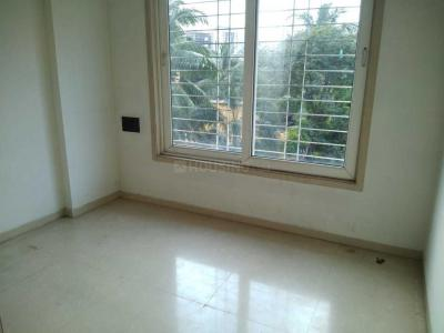 Gallery Cover Image of 1000 Sq.ft 2 BHK Apartment for rent in Thane West for 23000