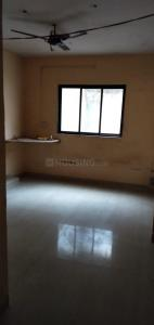 Gallery Cover Image of 230 Sq.ft 1 RK Apartment for rent in Andheri West for 14000