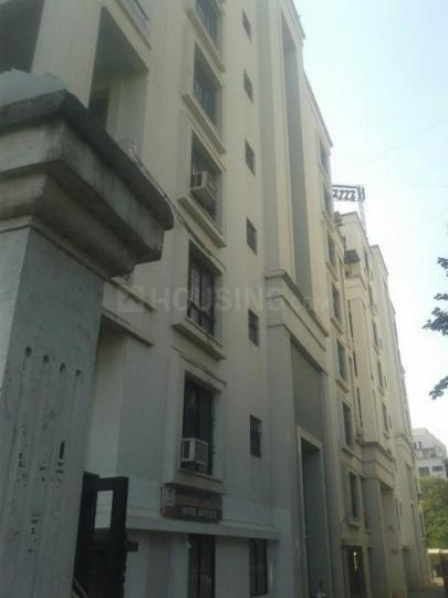 Building Image of 1450 Sq.ft 3 BHK Independent Floor for rent in Pashan for 35000