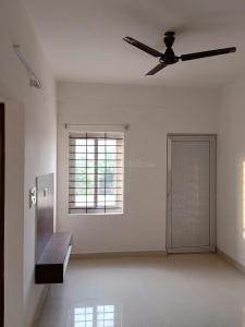 Gallery Cover Image of 1050 Sq.ft 2 BHK Apartment for rent in Kartik Nagar for 15000