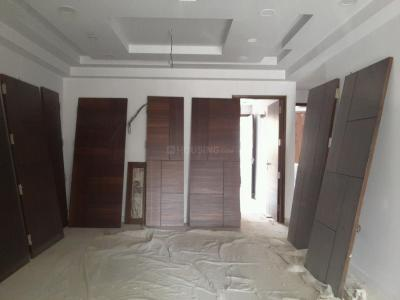 Gallery Cover Image of 1800 Sq.ft 3 BHK Independent Floor for buy in 94, Shalimar Bagh for 26000000
