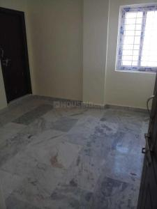 Gallery Cover Image of 1150 Sq.ft 2 BHK Apartment for buy in Medchal for 4600000