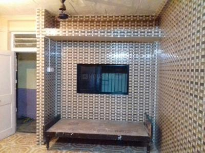 Gallery Cover Image of 230 Sq.ft 1 RK Apartment for rent in Mhada Vanrai Colony, Goregaon East for 12000
