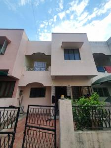 Gallery Cover Image of 1150 Sq.ft 3 BHK Independent House for buy in KT Nagar for 7500000