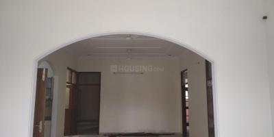 Gallery Cover Image of 2400 Sq.ft 3 BHK Independent House for buy in Omicron 1A Greater Noida for 7570000