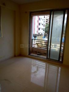 Gallery Cover Image of 800 Sq.ft 1 BHK Apartment for rent in Kondhwa for 12000