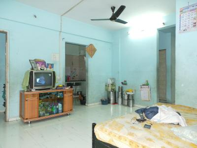 Gallery Cover Image of 1200 Sq.ft 2 BHK Apartment for buy in Kalamboli for 8800000