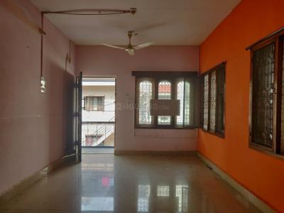 Gallery Cover Image of 1200 Sq.ft 2 BHK Independent Floor for rent in Koramangala for 22000