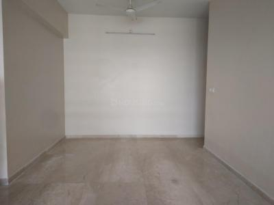 Gallery Cover Image of 988 Sq.ft 2 BHK Apartment for rent in Powai for 55000