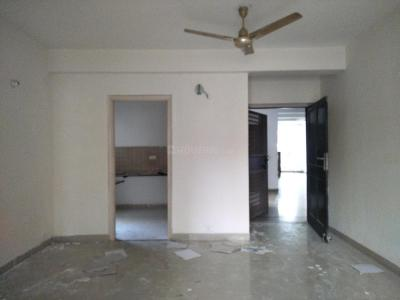 Gallery Cover Image of 1385 Sq.ft 2 BHK Apartment for buy in Sector 86 for 3900000