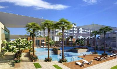 Gallery Cover Image of 1400 Sq.ft 3 BHK Independent House for buy in Mowa for 3900000