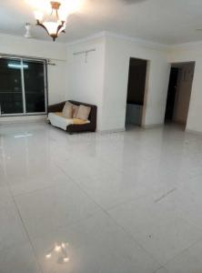 Gallery Cover Image of 1250 Sq.ft 2 BHK Apartment for rent in Borivali West for 38000