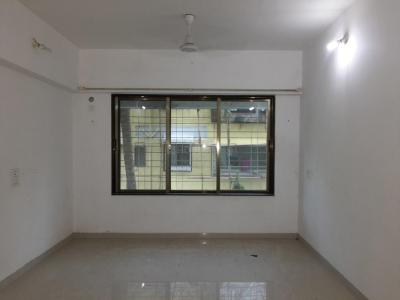 Gallery Cover Image of 900 Sq.ft 2 BHK Apartment for rent in Borivali West for 26700