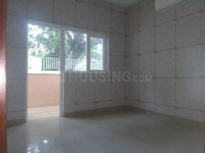 Gallery Cover Image of 1030 Sq.ft 2 BHK Apartment for buy in Sarvome Shree Homes, Sector 45 for 2630000