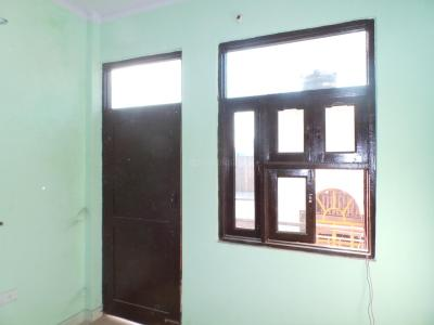 Gallery Cover Image of 540 Sq.ft 1 BHK Independent Floor for buy in Sector 48 for 2000000