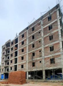 Gallery Cover Image of 1328 Sq.ft 2 BHK Apartment for buy in Serilingampally for 7700000