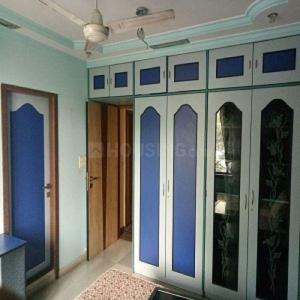 Gallery Cover Image of 2750 Sq.ft 3 BHK Apartment for rent in Powai for 250000