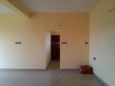 Gallery Cover Image of 900 Sq.ft 2 BHK Apartment for buy in Maraimalai Nagar for 3060000