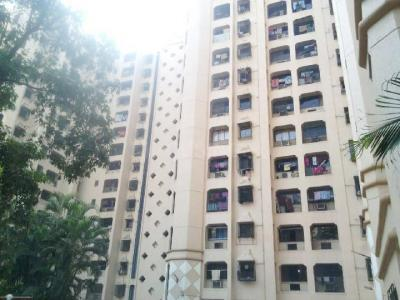 Gallery Cover Image of 720 Sq.ft 1 BHK Apartment for buy in Powai for 12500000