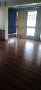 Gallery Cover Image of 3600 Sq.ft 3 BHK Apartment for rent in Sector 51 for 40000