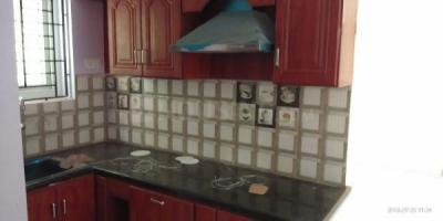 Gallery Cover Image of 1200 Sq.ft 2 BHK Apartment for rent in Vadapalani for 23000