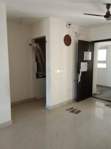Gallery Cover Image of 1710 Sq.ft 3 BHK Apartment for buy in TVH Ouranya Bay, Padur for 5060000