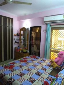 Gallery Cover Image of 1200 Sq.ft 2 BHK Apartment for buy in SG Homes, Vasundhara for 5200000