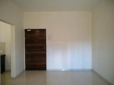 Gallery Cover Image of 915 Sq.ft 2 BHK Apartment for buy in Dakshin Gobindopur for 3019500