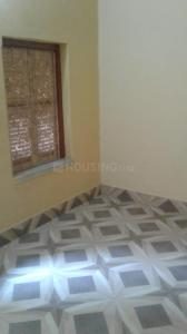 Gallery Cover Image of 850 Sq.ft 2 BHK Independent Floor for rent in South Dum Dum for 12000