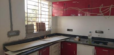 Gallery Cover Image of 2300 Sq.ft 4 BHK Independent House for buy in Annapurneshwari Nagar for 12500000