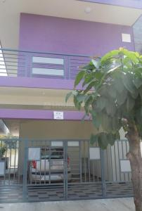 Gallery Cover Image of 1200 Sq.ft 2 BHK Independent House for rent in Kengeri Satellite Town for 14500