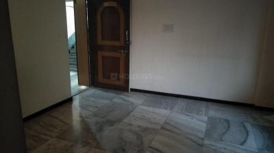 Gallery Cover Image of 595 Sq.ft 1 BHK Apartment for rent in Sanpada for 21000