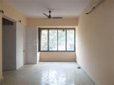 Gallery Cover Image of 558 Sq.ft 1 BHK Apartment for rent in Thane West for 12000