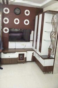 गोरेगांव वेस्ट  में 10500000  खरीदें  के लिए 10500000 Sq.ft 1 BHK अपार्टमेंट के गैलरी कवर  की तस्वीर