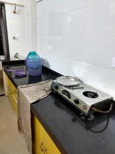 Kitchen Image of PG 4314102 Vile Parle East in Vile Parle East