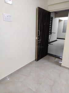 Gallery Cover Image of 550 Sq.ft 1 BHK Apartment for rent in Jacob Circle for 28000