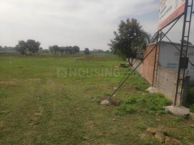 1500 Sq.ft Residential Plot for Sale in KT Nagar, Nagpur