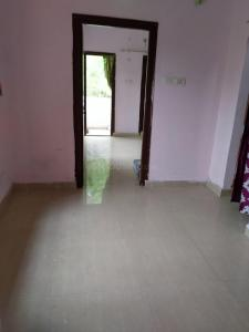Gallery Cover Image of 650 Sq.ft 1 BHK Apartment for rent in Madhapur for 14000