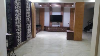 Gallery Cover Image of 2490 Sq.ft 3 BHK Apartment for buy in Kesar Exotica, Kharghar for 18000000