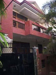 Gallery Cover Image of 1800 Sq.ft 7 BHK Villa for buy in Sector 36 for 21500000