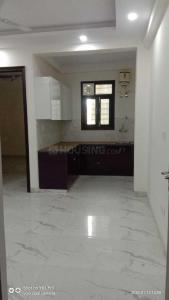 Gallery Cover Image of 590 Sq.ft 1 BHK Independent House for rent in Chhattarpur for 9000