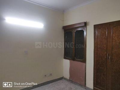 Gallery Cover Image of 925 Sq.ft 2 BHK Apartment for buy in Sector 13 Rohini for 11500000