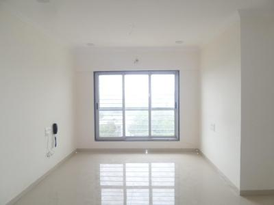 Gallery Cover Image of 1080 Sq.ft 2 BHK Apartment for buy in Vile Parle East for 25000000
