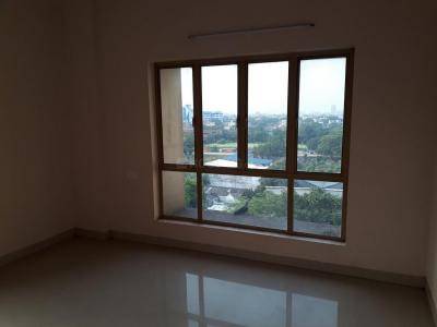 Gallery Cover Image of 1450 Sq.ft 3 BHK Apartment for rent in Beliaghata for 32000