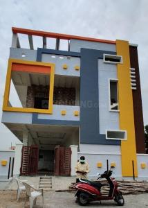 Gallery Cover Image of 2850 Sq.ft 2 BHK Villa for buy in Chengicherla for 13000000