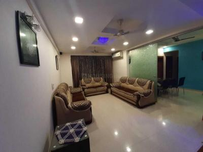Gallery Cover Image of 1485 Sq.ft 2 BHK Apartment for rent in Nishant Richmond Grand, Vejalpur for 26500